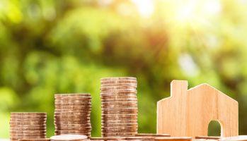 10 conseils pour bien financer votre logement